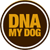 DNA My Dog